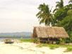 Cottage auf Canigao
