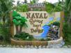 <center><b>Willkommen im NAVAL Beach Resort</b></center><br> <center>bekannt f�r Urlaub, Tauchen, Strand und mehr...</center><br> Tauchen Sie ein in die Vorfreude eines unvergesslichen Urlaubes unter- und �berwasser in Hilongos, auf Leyte. Geniessen Sie die sch�nsten Stunden des Jahres auf den Philippinen